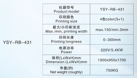 YSY-RB-431产品参数.png